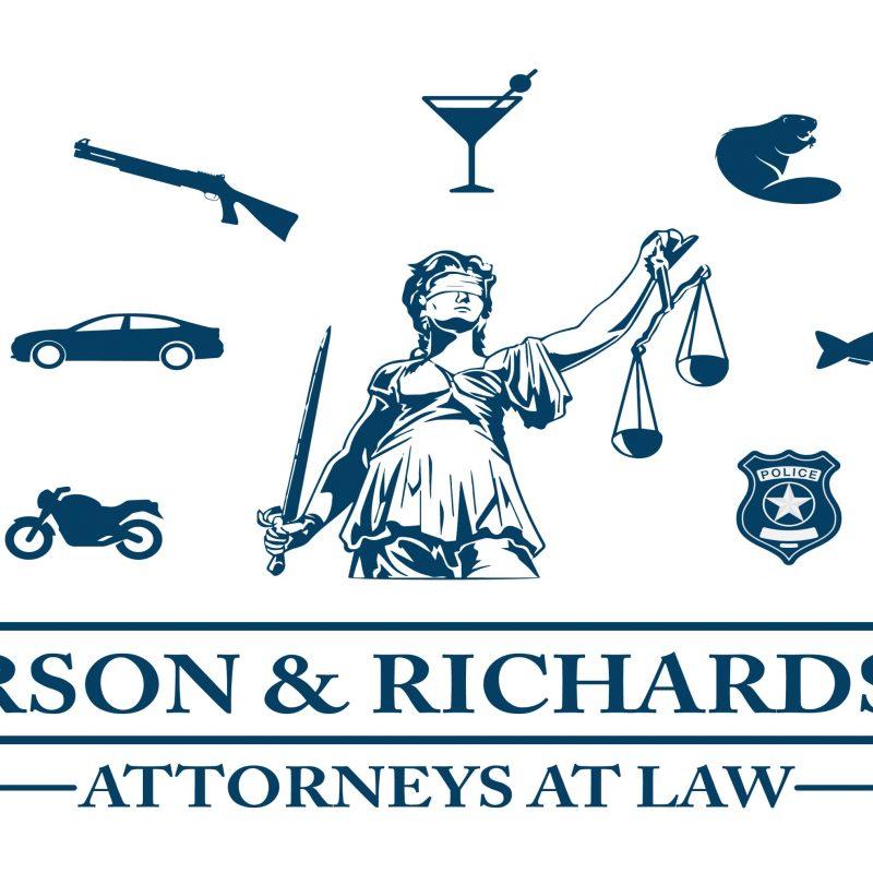 ERAttorney.com Wisconsin Criminal Defense Attorneys