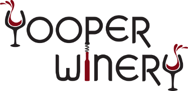 Yooper Winery